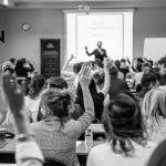 prelekcja-akademia-negocjacji