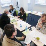 warsztat-akademia-negocjacji-5
