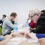 warsztat-akademia-negocjacji-6