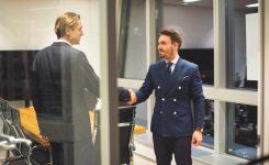 Rodzaje stylów negocjacyjnych