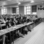 prelekcja-akademia-negocjacji-2