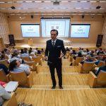 prelekcja-akademia-negocjacji-3