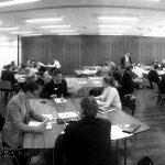 warsztat-akademia-negocjacji-7